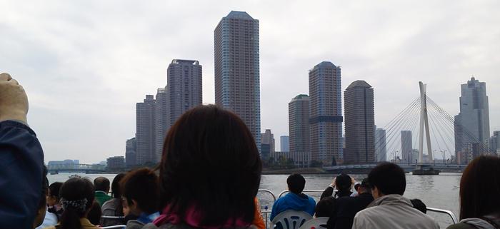 中央区まるごとミュージアム2011